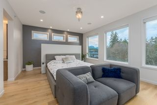 """Photo 4: 40340 ARISTOTLE Drive in Squamish: University Highlands House for sale in """"UNIVERSITY MEADOWS"""" : MLS®# R2552448"""