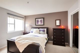 "Photo 15: 407 1333 W 7TH Avenue in Vancouver: Fairview VW Condo for sale in ""WINDGATE ENCORE"" (Vancouver West)  : MLS®# R2540185"