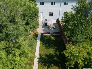 Photo 40: 315B 109th Street West in Saskatoon: Sutherland Residential for sale : MLS®# SK864927