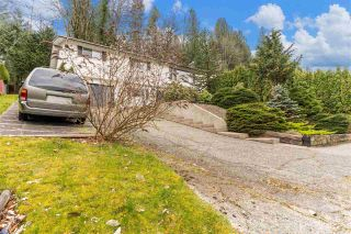 """Photo 38: 2493 CAMERON Crescent in Abbotsford: Abbotsford East House for sale in """"McMillan"""" : MLS®# R2549237"""