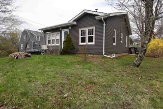 Photo 2: 77 SECOND Avenue in Digby: 401-Digby County Residential for sale (Annapolis Valley)  : MLS®# 202110004