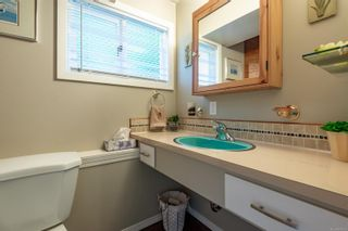 Photo 34: 2211 Steelhead Rd in : CR Campbell River North House for sale (Campbell River)  : MLS®# 884525