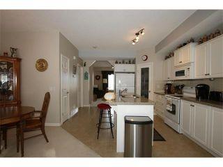 Photo 22: 155 CRAWFORD Drive: Cochrane House for sale : MLS®# C4092224