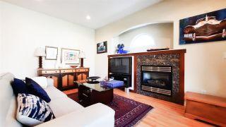 Photo 12: 1325 LEMAX Avenue in Coquitlam: Central Coquitlam 1/2 Duplex for sale : MLS®# R2575507