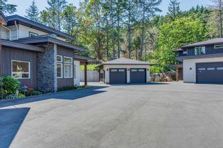 Photo 82: 1790 York Ridge Pl in : Hi Western Highlands House for sale (Highlands)  : MLS®# 863600