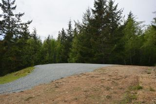 Photo 18:  in : Sk French Beach Land for sale (Sooke)  : MLS®# 875094