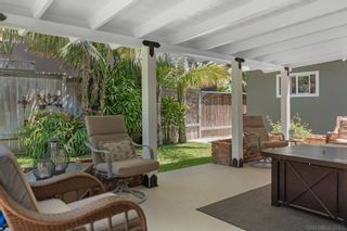 Photo 5: CLAIREMONT House for sale : 3 bedrooms : 3651 Mount Abbey Ave in San Diego