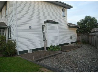 Photo 13: 6293 186A Street in Cloverdale: Home for sale : MLS®#  F1418219