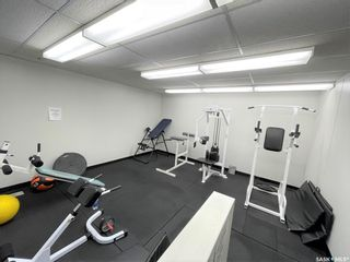 Photo 2: 219 Prince Street in Hudson Bay: Commercial for sale : MLS®# SK858570