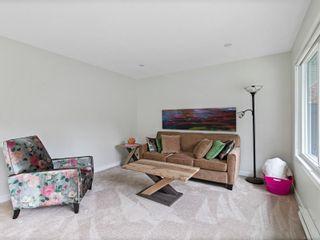 Photo 16: 1 650 W Hoylake Rd in : PQ Qualicum Beach Row/Townhouse for sale (Parksville/Qualicum)  : MLS®# 877709