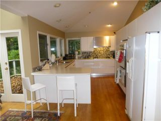 Photo 2: 6020 COLLINGWOOD Street in Vancouver: Southlands House for sale (Vancouver West)  : MLS®# V1092010