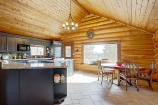 Photo 12: 299022 316 Street W: Rural Foothills County Detached for sale : MLS®# A1098190