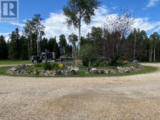 Photo 33: 57331 Range Road 100 in Rural Lac Ste. Anne County: Agriculture for sale : MLS®# A1137596