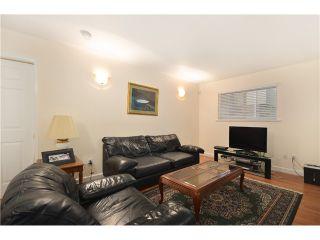 Photo 7: 5820 50TH Avenue in Ladner: Hawthorne House for sale : MLS®# V991605