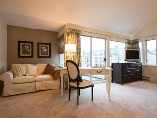 """Photo 23: 1592 ISLAND PARK Walk in Vancouver: False Creek Townhouse for sale in """"LAGOONS"""" (Vancouver West)  : MLS®# V1099043"""