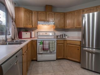 Photo 8: 1980B 20th St in COURTENAY: CV Courtenay City Half Duplex for sale (Comox Valley)  : MLS®# 780372