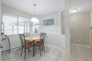 Photo 7: 3 20625 118 AVENUE in Maple Ridge: Southwest Maple Ridge Townhouse for sale : MLS®# R2347901