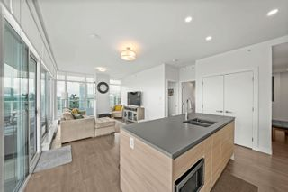 """Photo 9: 2803 525 FOSTER Avenue in Coquitlam: Coquitlam West Condo for sale in """"LOUGHEED HEIGHTS 2"""" : MLS®# R2624723"""