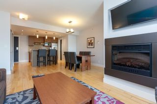 Photo 10: A503 810 Humboldt St in : Vi Downtown Condo for sale (Victoria)  : MLS®# 871127