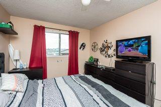 Photo 2: 2907 149 Avenue in Edmonton: Zone 35 House for sale : MLS®# E4248889
