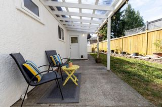 Photo 19: 4012 N Raymond St in : SW Glanford House for sale (Saanich West)  : MLS®# 882577