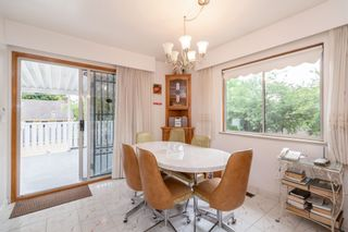 Photo 32: 1516 SEMLIN Drive in Vancouver: Grandview Woodland House for sale (Vancouver East)  : MLS®# R2607064