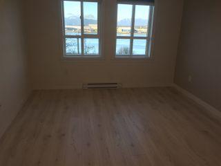 "Photo 17: 415 5500 LYNAS Lane in Richmond: Riverdale RI Condo for sale in ""Hamptons"" : MLS®# R2529011"