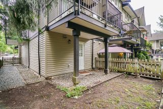 """Photo 30: 143 6747 203 Street in Langley: Willoughby Heights Townhouse for sale in """"Sagebrook"""" : MLS®# R2613063"""