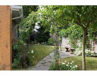 Photo 3: 3760 GEORGIA Street in Richmond: Steveston Villlage House for sale : MLS®# V726303