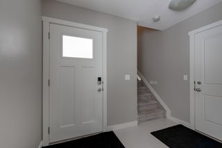 Photo 2: 103 17832 78 Street NW in Edmonton: Zone 28 Townhouse for sale : MLS®# E4230549