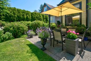 Photo 39: 15473 THRIFT Avenue: White Rock House for sale (South Surrey White Rock)  : MLS®# R2599524