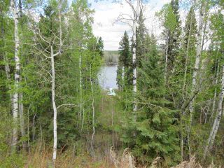 Photo 5: 2 58517 RR 234: Rural Westlock County House for sale : MLS®# E4231869