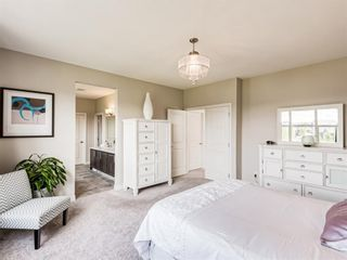 Photo 23: 89 Legacy Lane SE in Calgary: Legacy Detached for sale : MLS®# A1112969