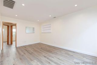 Photo 3: PACIFIC BEACH Condo for rent : 2 bedrooms : 4018 Ingraham St in San Diego