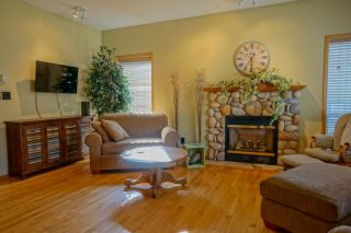 Photo 9: 794 WESTRIDGE DRIVE in Invermere: House for sale : MLS®# 2461024