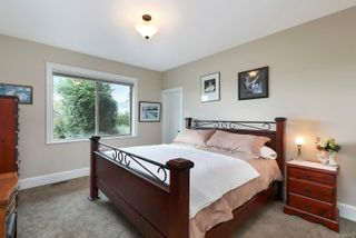 Photo 34: 205 Connemara Rd in : CV Comox (Town of) House for sale (Comox Valley)  : MLS®# 887133