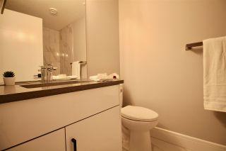 Photo 25: 10332 / 10334 159 Street in Edmonton: Zone 21 House Duplex for sale : MLS®# E4224063