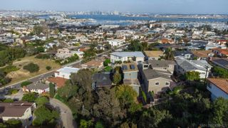 Photo 42: POINT LOMA House for sale : 4 bedrooms : 1150 Akron St in San Diego