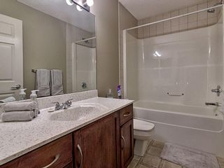 Photo 16: 656 Copperfield Boulevard SE in Calgary: Copperfield Detached for sale : MLS®# A1143747