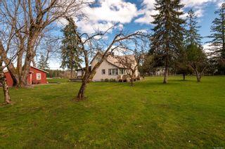 Photo 4: 7912 N Island Hwy in : CV Merville Black Creek House for sale (Comox Valley)  : MLS®# 870567