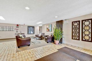 Photo 2: 211 9500 Oakfield Drive SW in Calgary: Oakridge Apartment for sale : MLS®# A1146088