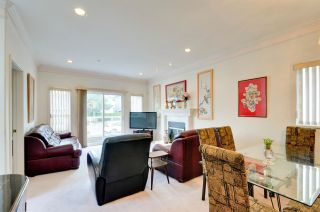 Photo 4: 4775 VICTORIA DRIVE in Vancouver: Victoria VE House for sale (Vancouver East)  : MLS®# R2161046