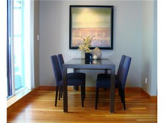 """Photo 11: 117 8 RENAISSANCE Square in New Westminster: Quay Townhouse for sale in """"MURANO"""" : MLS®# V886548"""