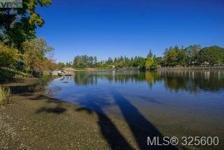 Photo 2: 944 Rankin Rd in VICTORIA: Es Kinsmen Park House for sale (Esquimalt)  : MLS®# 645208