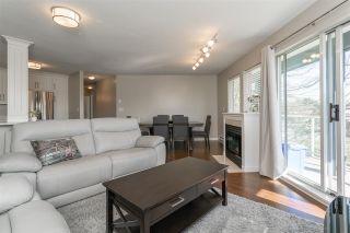 Photo 11: 209 27358 32 Avenue in Langley: Aldergrove Langley Condo for sale : MLS®# R2351170