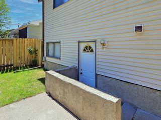 Photo 37: 216 Whitewood Place NE in Calgary: Whitehorn Detached for sale : MLS®# A1116052
