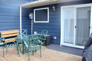 Photo 23: 148 WOODBEND Way: Okotoks House for sale : MLS®# C4170640