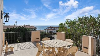 Photo 14: LA JOLLA House for sale : 4 bedrooms : 7071 Vista Del Mar Ave
