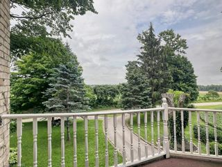 Photo 34: 36985 SCOTCH Line in Port Stanley: Rural Southwold Residential for sale (Southwold)  : MLS®# 40143057
