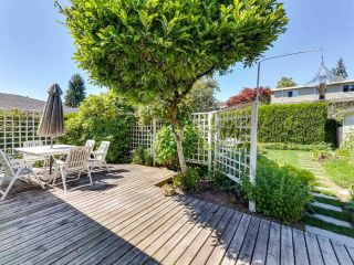 Photo 27: 2031 W 30TH Avenue in Vancouver: Quilchena House for sale (Vancouver West)  : MLS®# R2596902